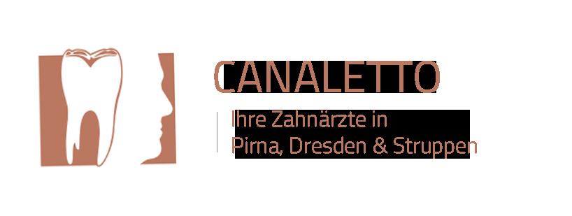 Canaletto ZMVZ GmbH